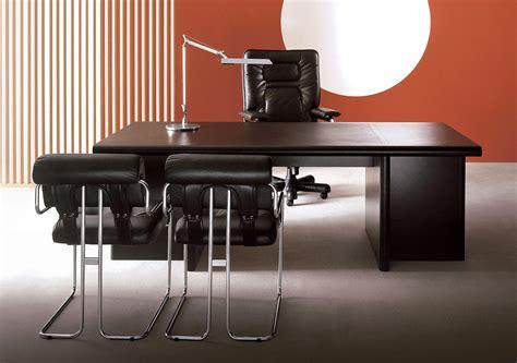 chaise bureau originale magasin l incroyable intrieur maison cette femme vit avec