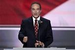 Chris Collins indicted: Buffalo-area congressman faces ...