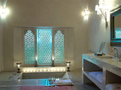 vasque marocaine salle de bain moroccan interior design ideas interior decoration