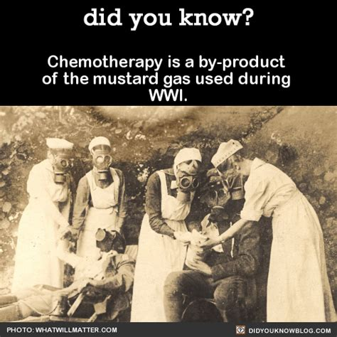 chemotherapy    product
