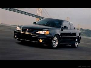 2001 Pontiac Grand Am Coupe Specifications  Pictures  Prices