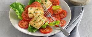 Schnelle Gerichte Abendessen : leckere rezepte und gerichte zum abnehmen almased ~ Articles-book.com Haus und Dekorationen