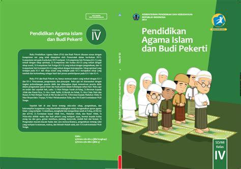 kemenag usul pasal buku pendidikan agama masuk ruu sistem
