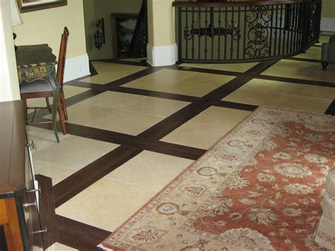 tile flooring orlando top 28 tile flooring orlando stone tile flooring orlando stone tile mexican tile cleaning