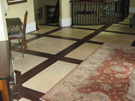 stone tile flooring orlando stone tile