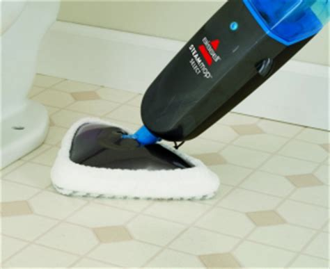 Best Steam Mop For Laminate Floors 2015 by 2015 What Is The Best Steam Mop For Your Type Of Floors