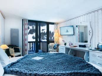 chambre d hote courchevel hotel courchevel réserver votre chambre à l 39 hotel hôtel