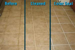 Grout sealing learn how to seal grout correctly for How to seal grout on tile floor