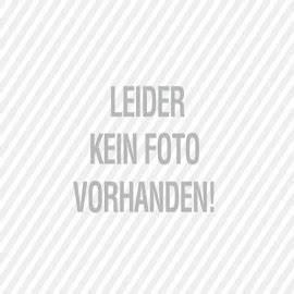 Dodenhof Kaltenkirchen Telefon : vorstand und aufsichtsrat bauverein kaltenkirchen ~ Frokenaadalensverden.com Haus und Dekorationen