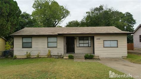 section 8 houses for rent in dallas dallas houses for rent in dallas rental homes