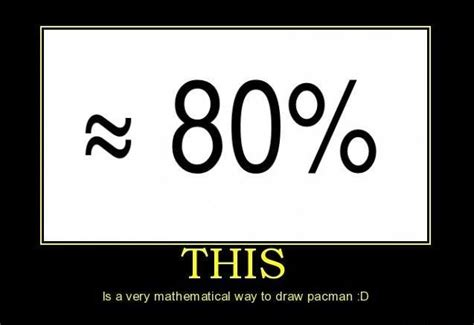 Math Nerd Meme - this is a good one for all of us math nerds more funny pics at http percentcalculator com
