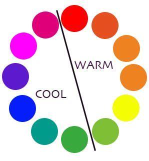 define tone color best 25 warm skin tones ideas on warm colors