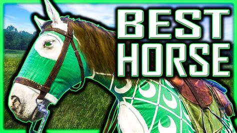 kingdom horse come deliverance gear