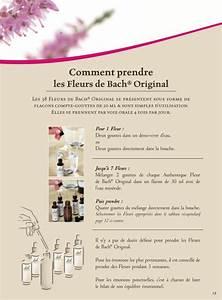 Les 30 meilleures images a propos de fleurs de bach sur for Affiche chambre bébé avec remede fleurs de bach