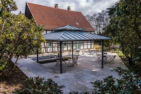 Botanischer Garten Bielefeld Gartenhof by Fachwerkhaus Gartenhof 171 Verein Freunde Des Botanischen