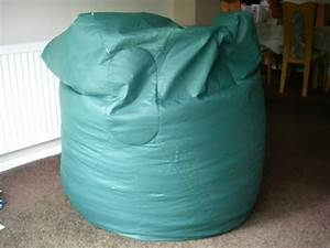giant bean bag for sale in uk 54 used giant bean bags With biggest bean bag for sale