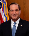 Alex Azar - Wikipedia
