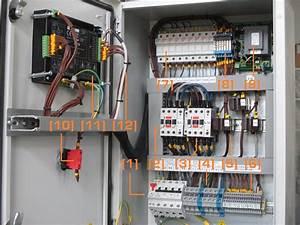 Amf Control Panel Circuit Diagram Pdf  U2013 Genset Controller