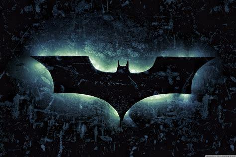 batman  hd desktop wallpaper   ultra hd tv wide