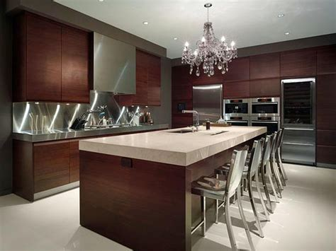 black kitchen island with seating kitchen extraordinary big kitchen island with seating