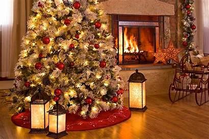 Christmas Tree Oh Bank