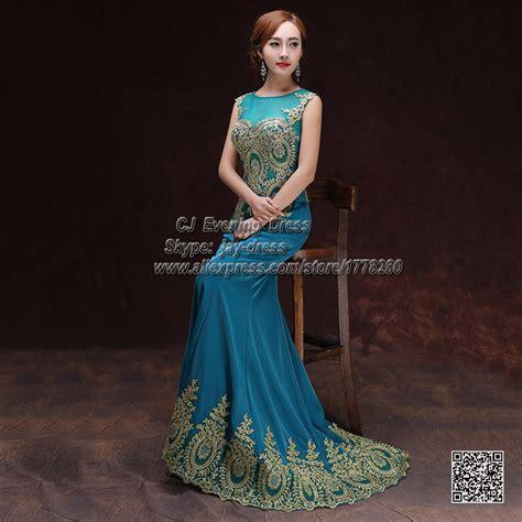 robes de chambre de marque robe de soirée orientale photos de robes