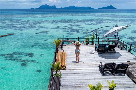 Lato Lato Resort   Our Travel Tip