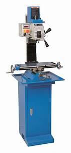 Buy Bench Milling Machine Variable At Pela Tools