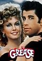 Grease   Movie fanart   fanart.tv