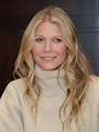 """Gwyneth Paltrow - """"The Clean Plate Eat, Reset, Heal"""" Book ..."""