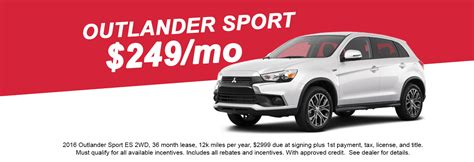 mitsubishi dealer indianapolis skillman mitsubishi indianapolis new used car dealer