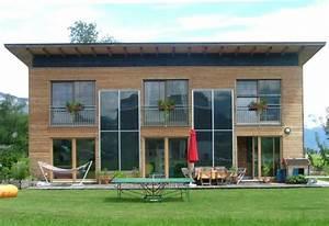 Solaranlage Einfamilienhaus Kosten : geb udeintegrierte solarkollektoren solar ~ Lizthompson.info Haus und Dekorationen