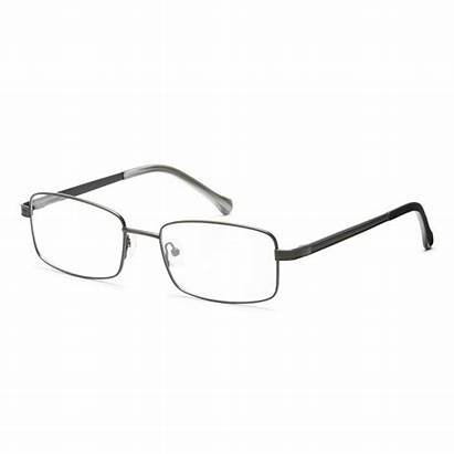 Staveren Eyewear Van Optomed