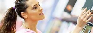 Kopfschmerzen Schwangerschaft 3 Trimester : einkaufsliste f r das erste trimester gesunde schwangerschaft ~ Whattoseeinmadrid.com Haus und Dekorationen