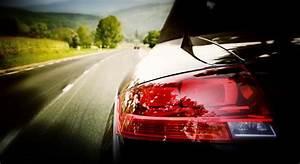 Acheter Vehicule En Allemagne : comment acheter sa voiture en allemagne sans arnaque ~ Gottalentnigeria.com Avis de Voitures