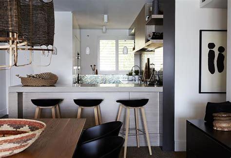 idee cuisine americaine appartement idee cuisine americaine appartement ide et concept