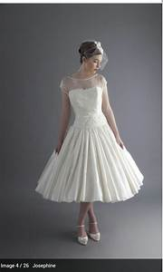 50s wedding dress wedding dress ideas pinterest With 50s themed wedding dresses