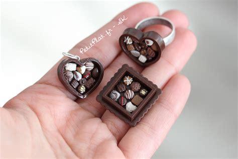 small jewelry box chocolate boxes on my by petitplat on deviantart