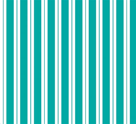 lines top stripes background teal green free stock photo