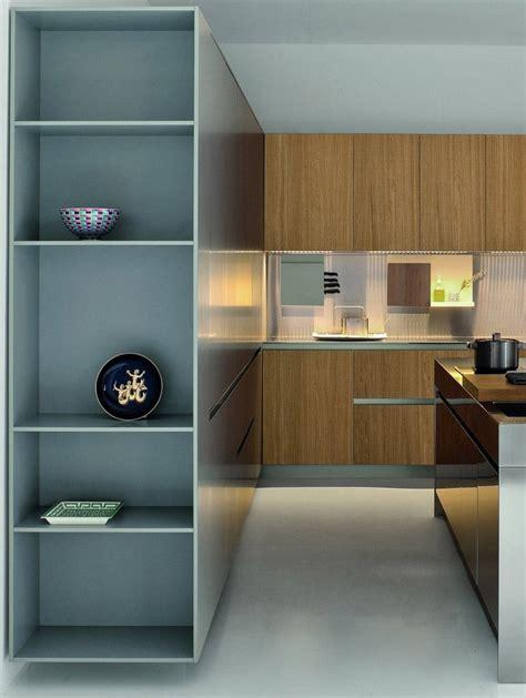meuble cuisine cing car meuble indpendant cuisine meuble de cuisine 32 ides ruses