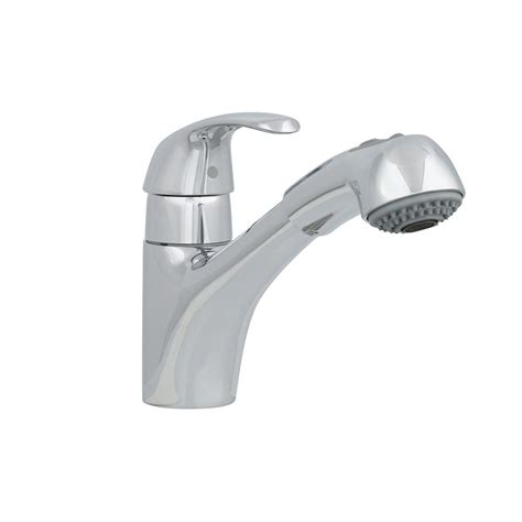 hans grohe kitchen faucet grohe faucets grohe kitchen faucet kitchen hans grohe kitchen faucets on kitchen within