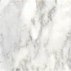 Arabescato Corchia Marble Texture Image 7483 On CadNav