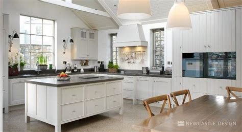 kitchen design plain english collection