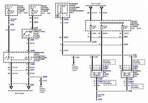 2007 Ford F350 Fuse Box Diagram  2007  Free Engine Image