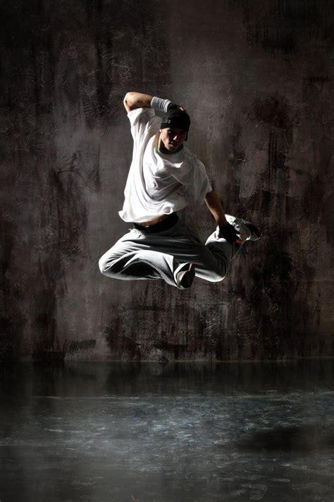 Hip Hop Dance (39)  Dance  Pinterest  Tanzen, Musik