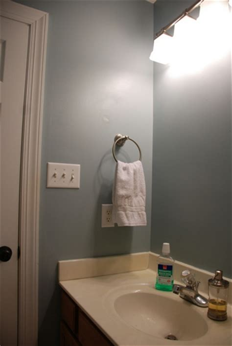 bathroom towel bar placement lively green door bathroom page 6