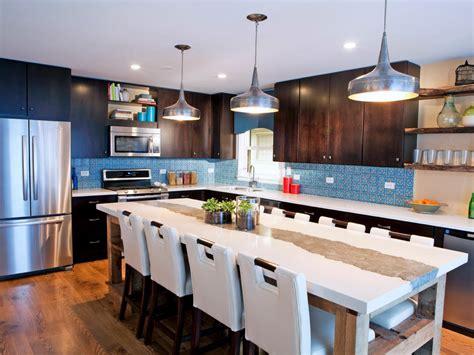 renover cuisine bois cuisine en bois a renover maison moderne