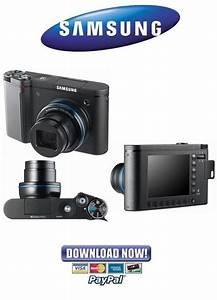 Samsung Rfg298hdrs Service Manual Repair Guide