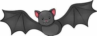 Fledermaus Clipart Ausmalvorlage Niedliche Vorlage Batman Clipartstation