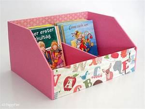 Pixi Buch Aufbewahrung : schachteln schatullen offene box auch f r pixi b cher ~ A.2002-acura-tl-radio.info Haus und Dekorationen